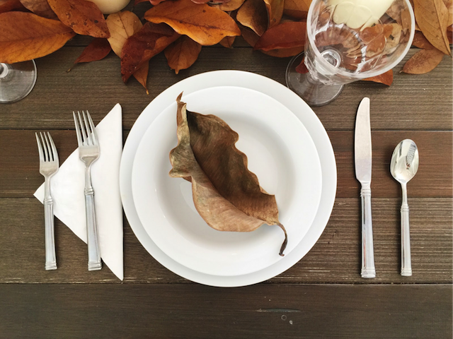 Thanksgiving_Table-15.png