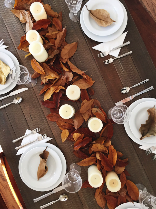 Thanksgiving_Table-16
