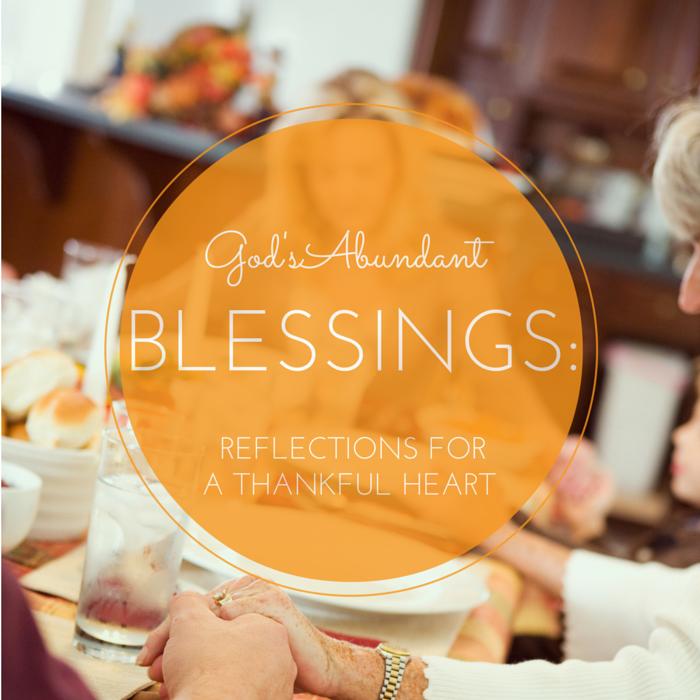 god's_abundant_blessings_thankful_heart