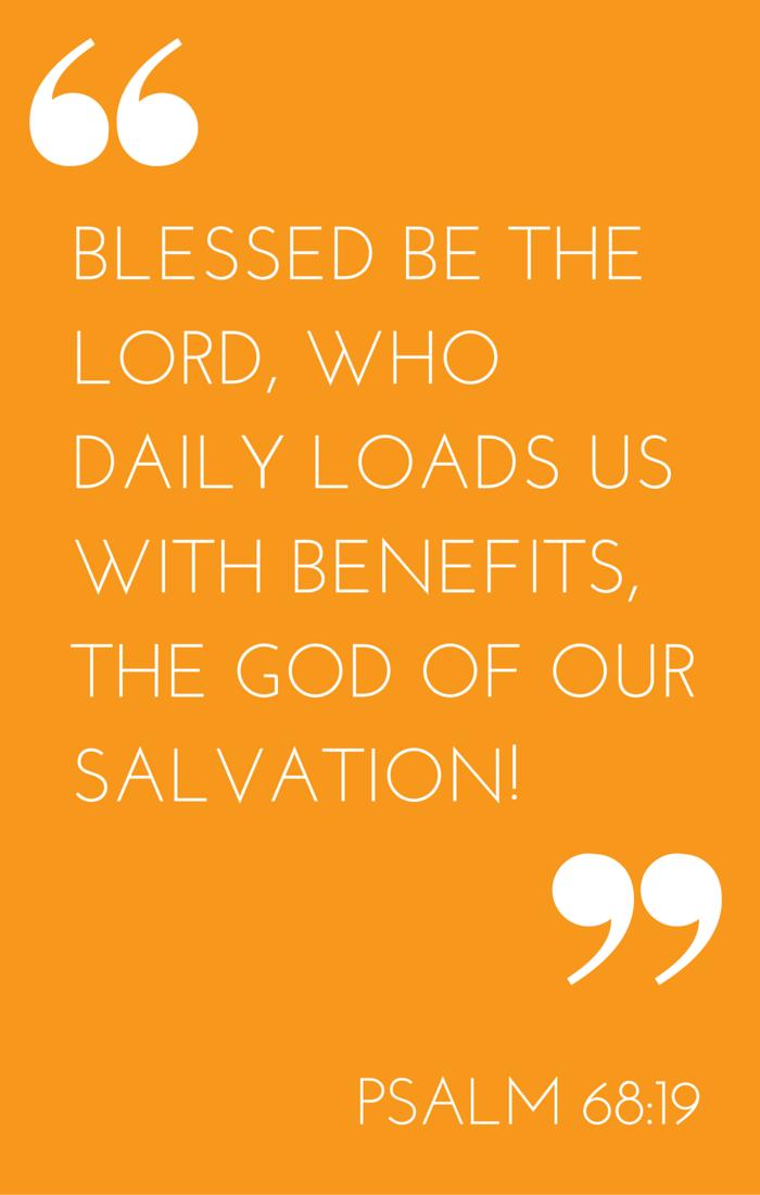 god's_abundant_blessings_thankful_heart-2.png