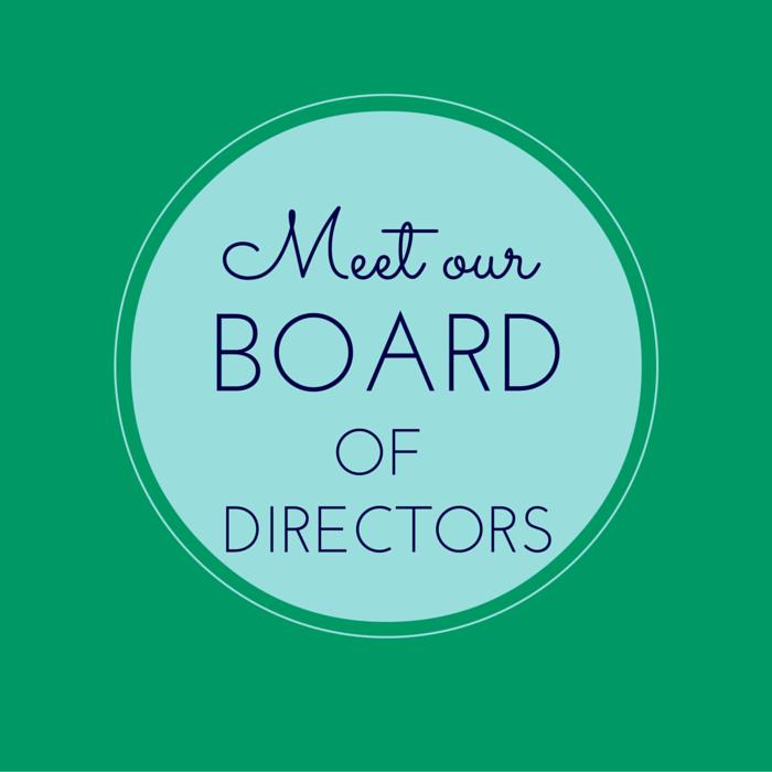 Board_of_Dir.png