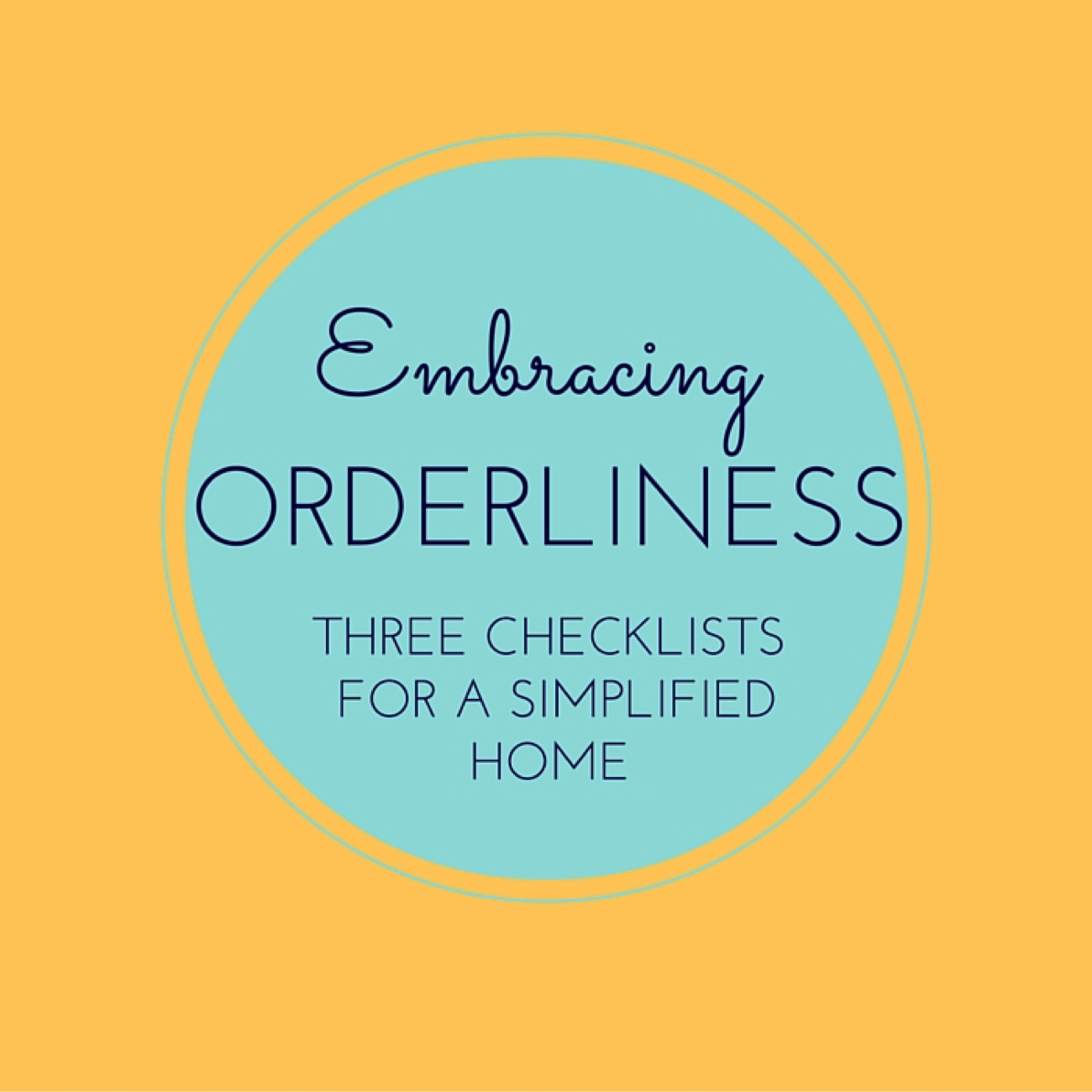 embracing_orderliness-png