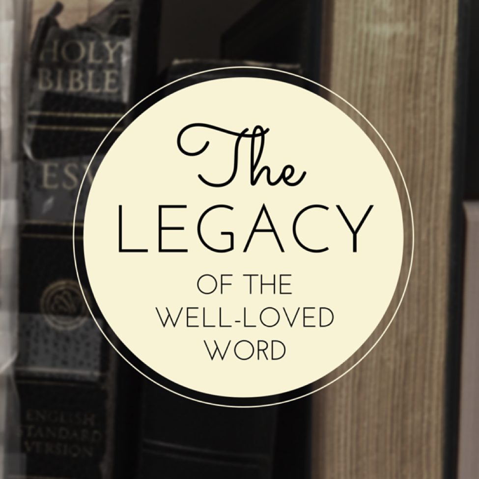 legacy_well_loved_word.png