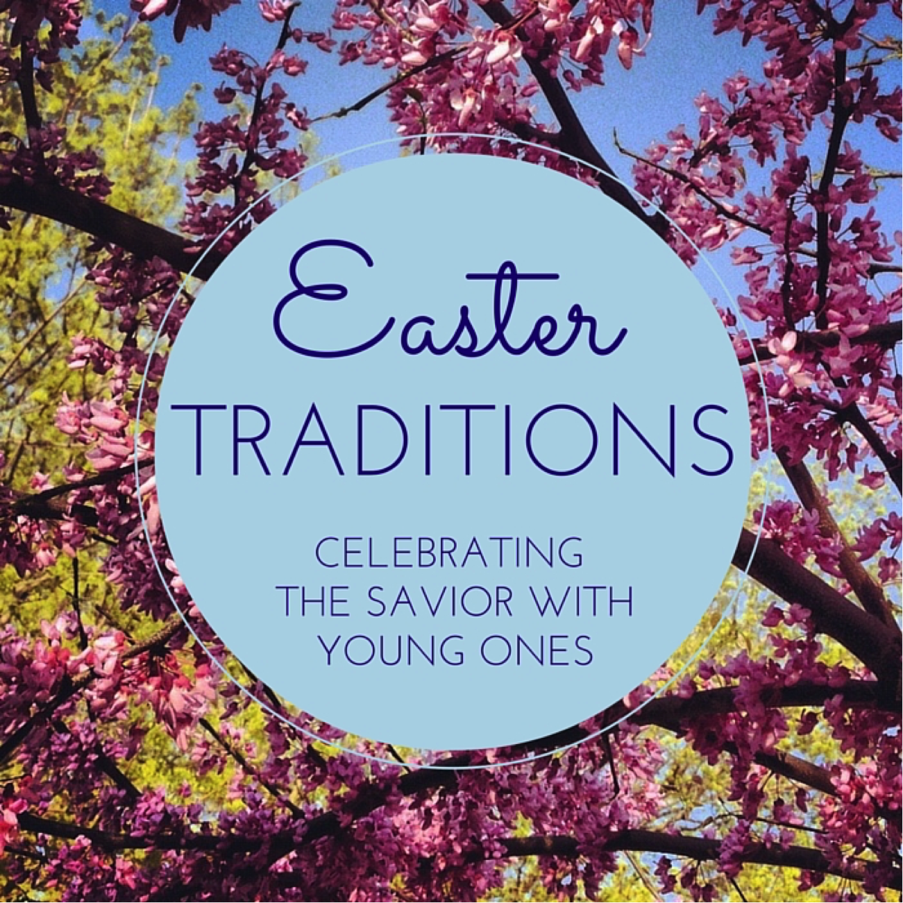 Easter_Traditions.png