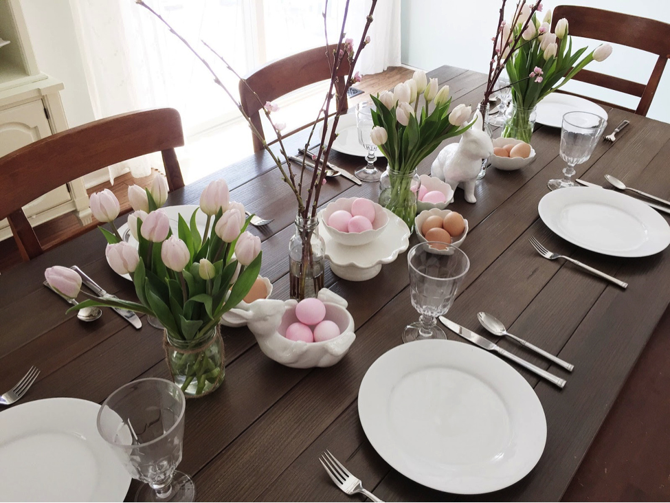 EASY_EASTER_TABLE_INSPIRATION-2.png