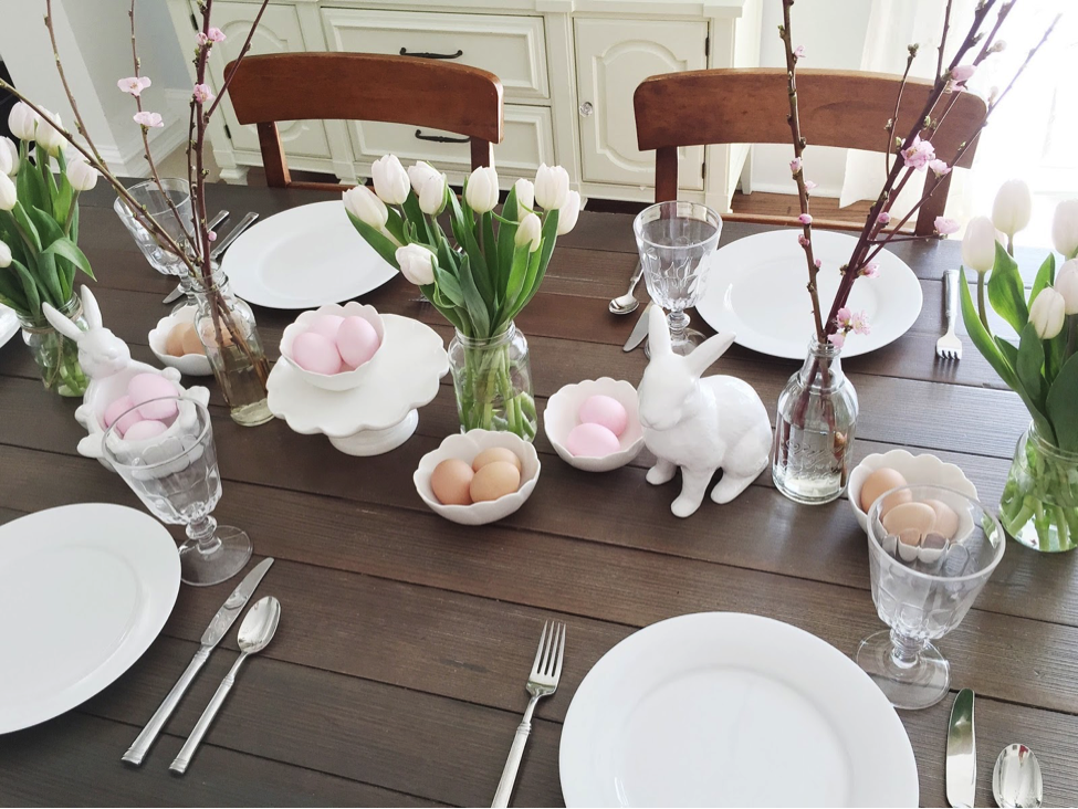 EASY_EASTER_TABLE_INSPIRATION-4.png