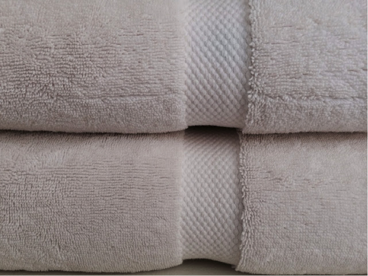 how-to-fold-a-towel-3.png
