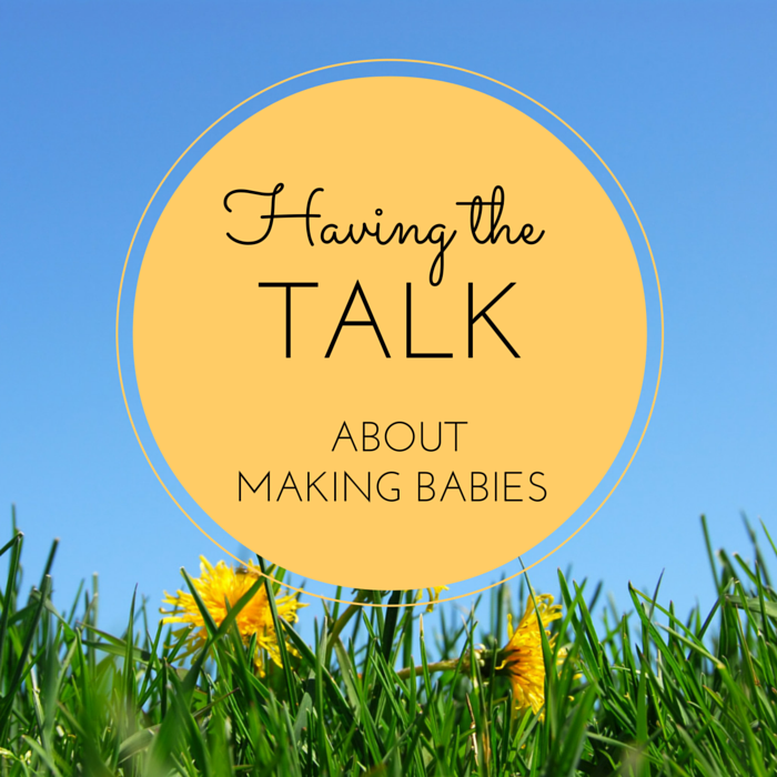 having_the_talk_about_making_babies.png