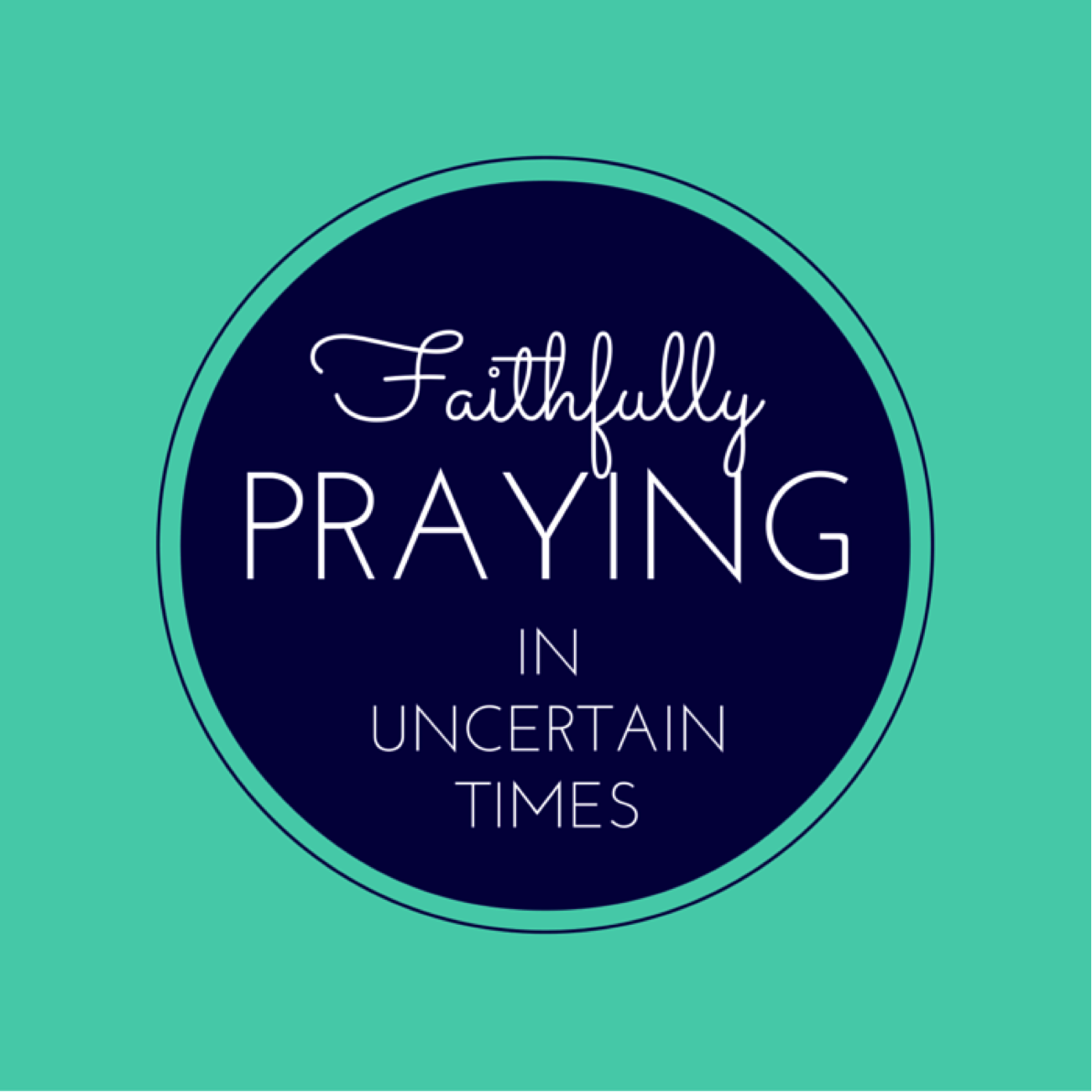 Promises_of_provision_praying_faithfully_in_uncertain_times