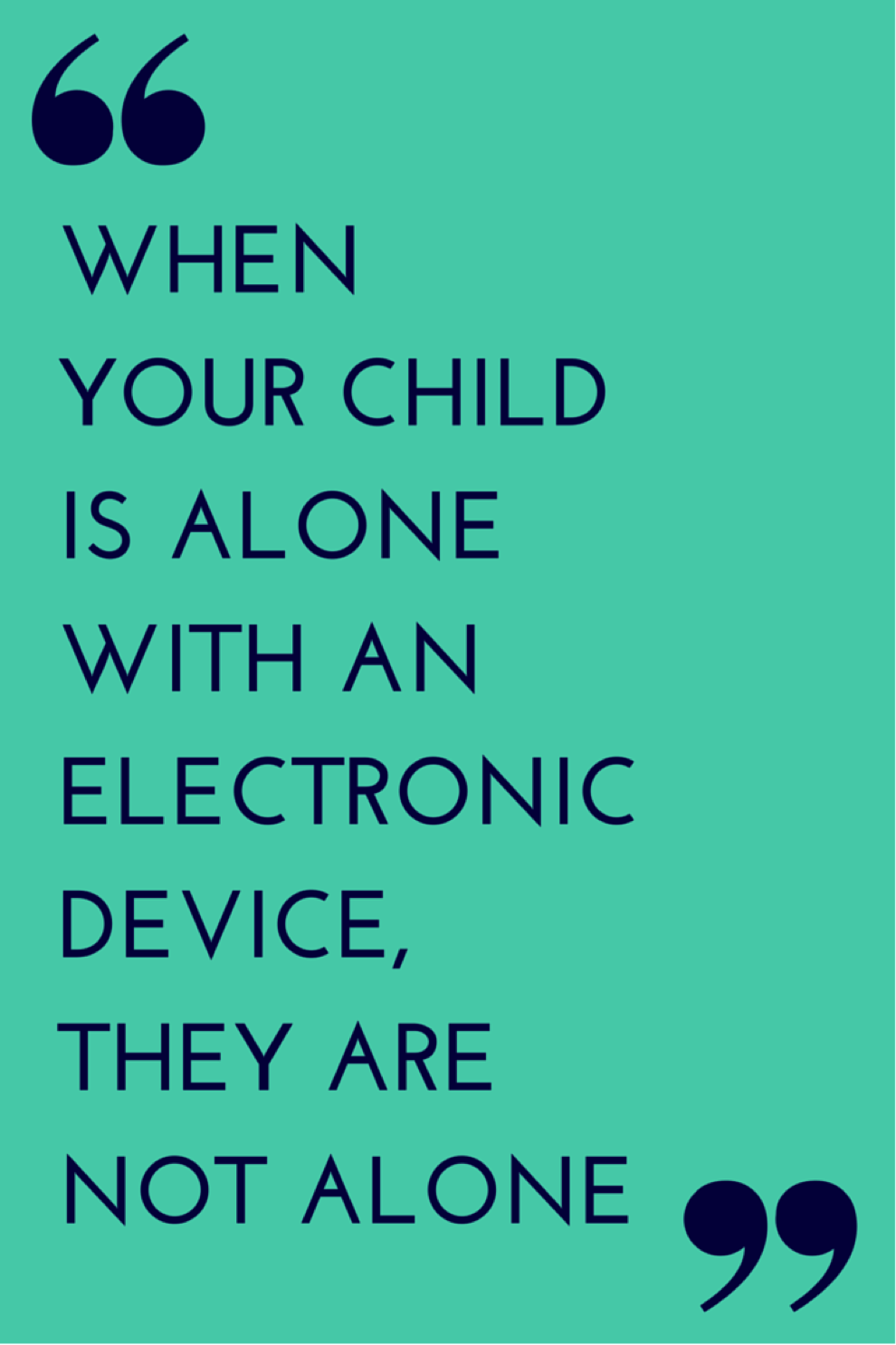 kids_and_tech-2.png