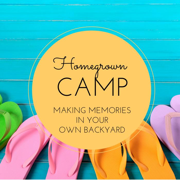 homegrown_camp.png