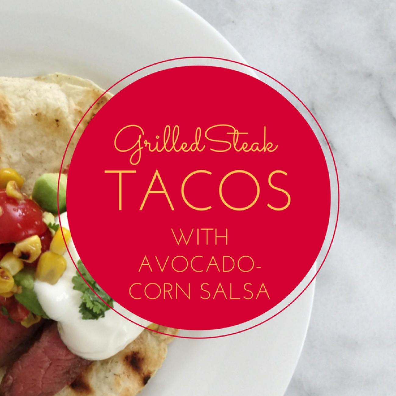 grilled_steak_tacos.png