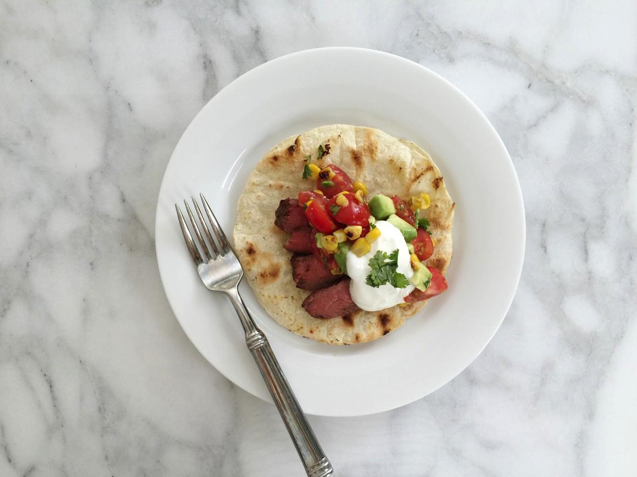 grilled_steak_tacos-2.png