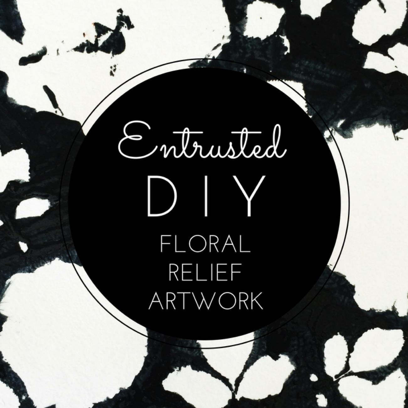 DIY_floral_relief.png