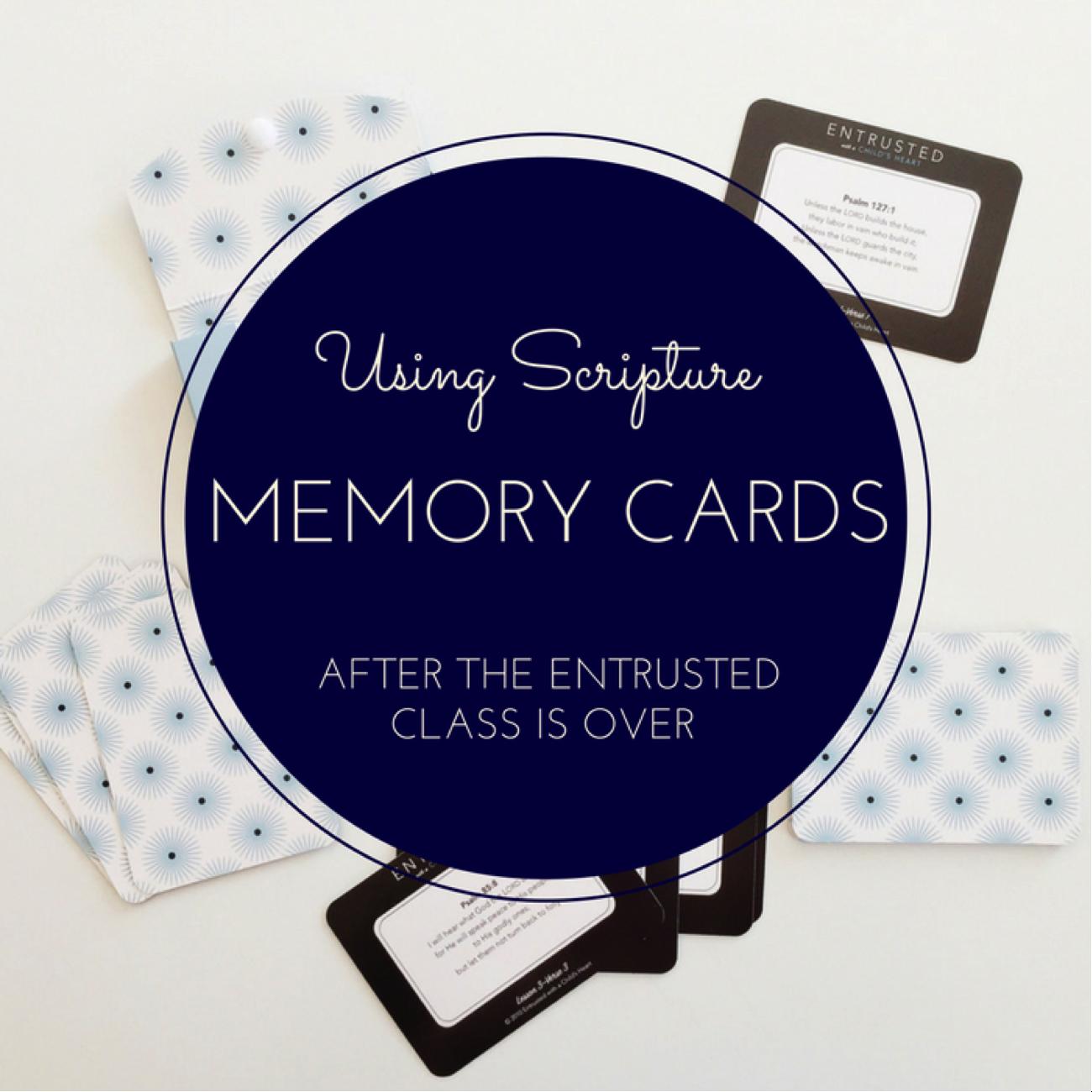 Scripture_Memory_cards.png