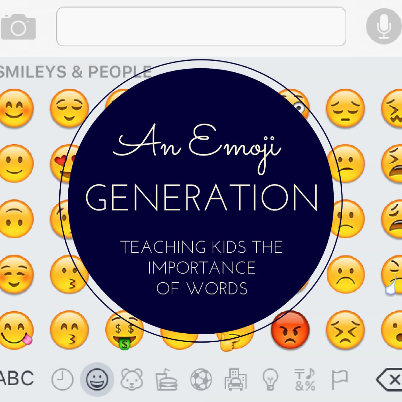 emoji_generation.png