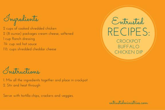 TG_recipes-3.png