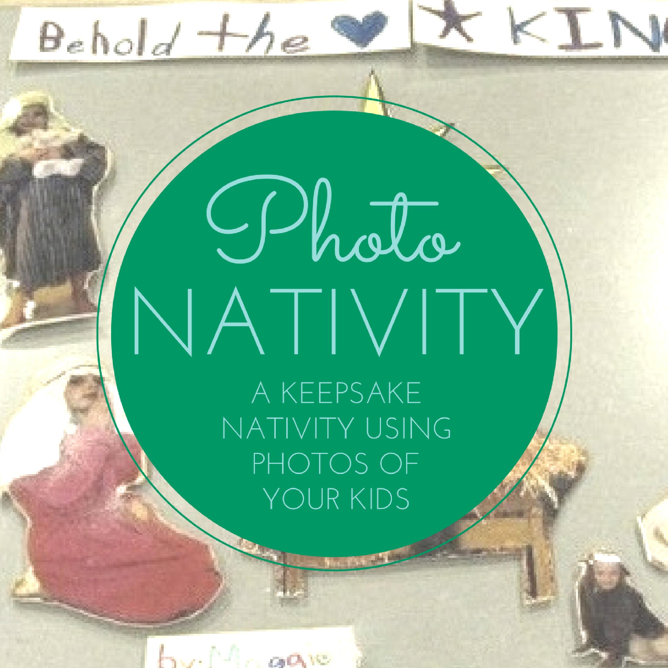 Photo_nativity.png