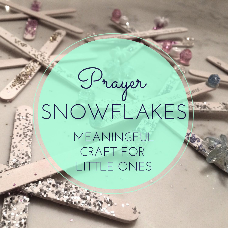 prayer_snowflakes.png