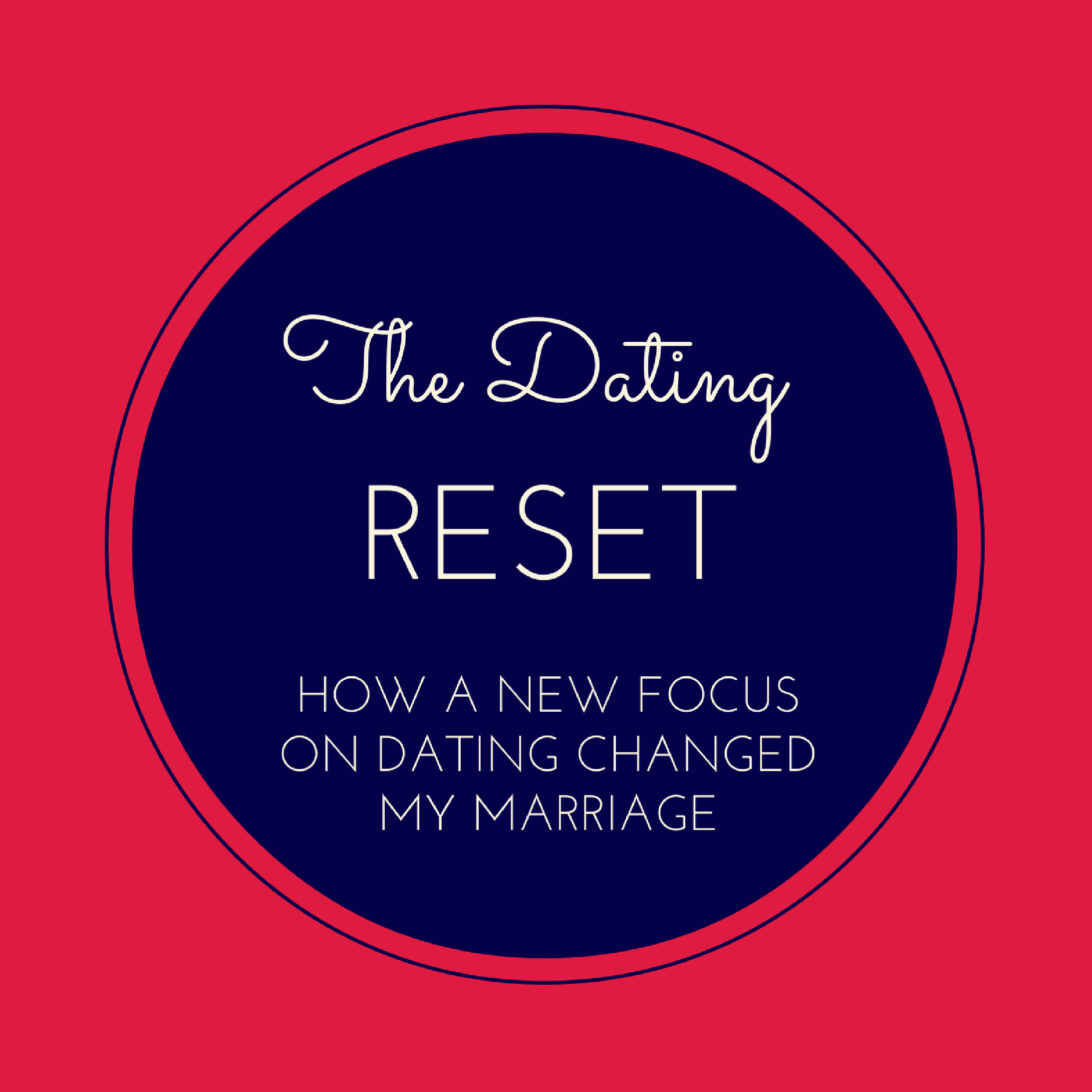 the_dating_reset.png
