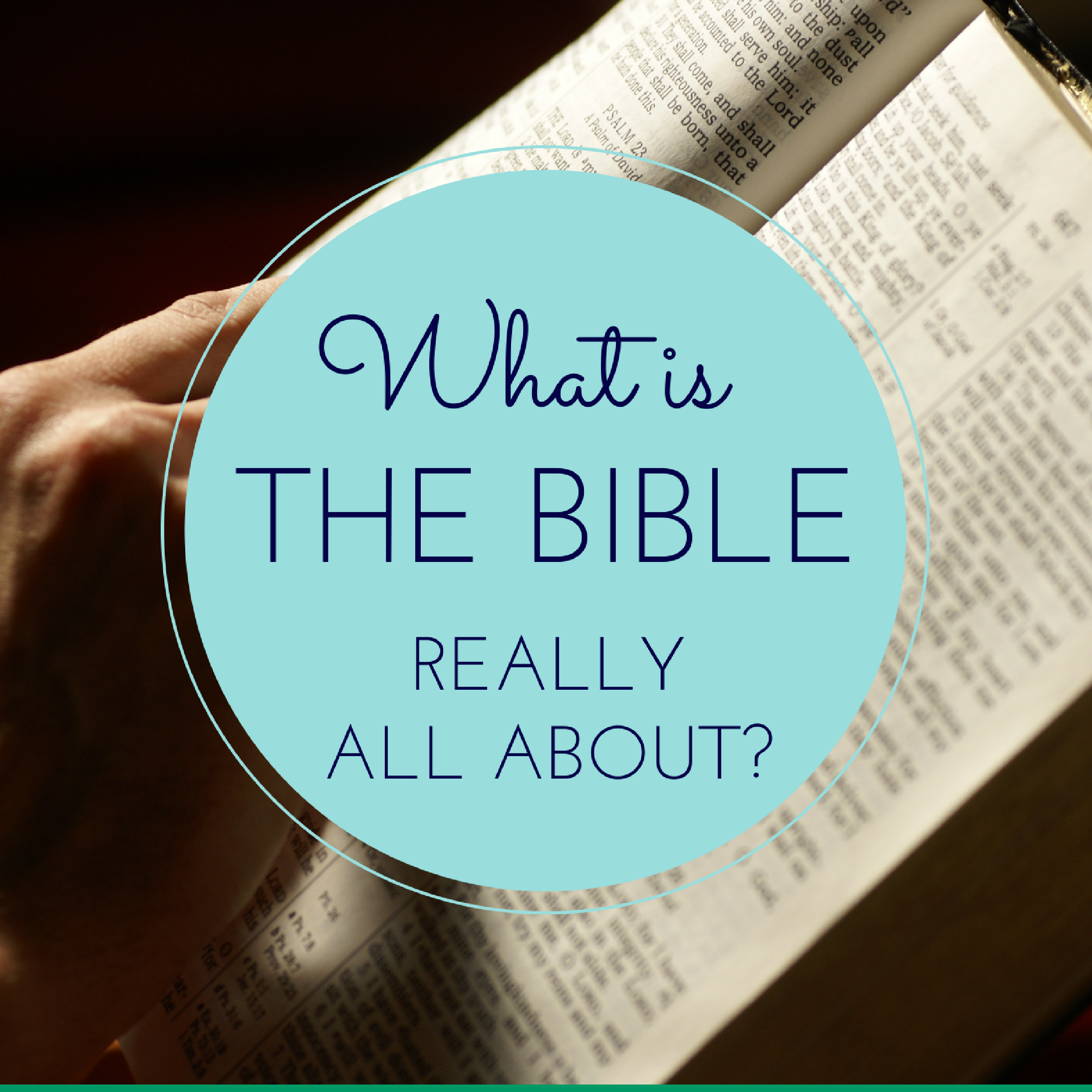what_is_the_bible_really_all_about.png