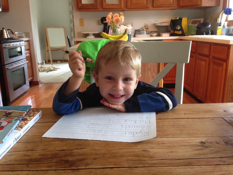 Finishing_well_homeschooling-5.png