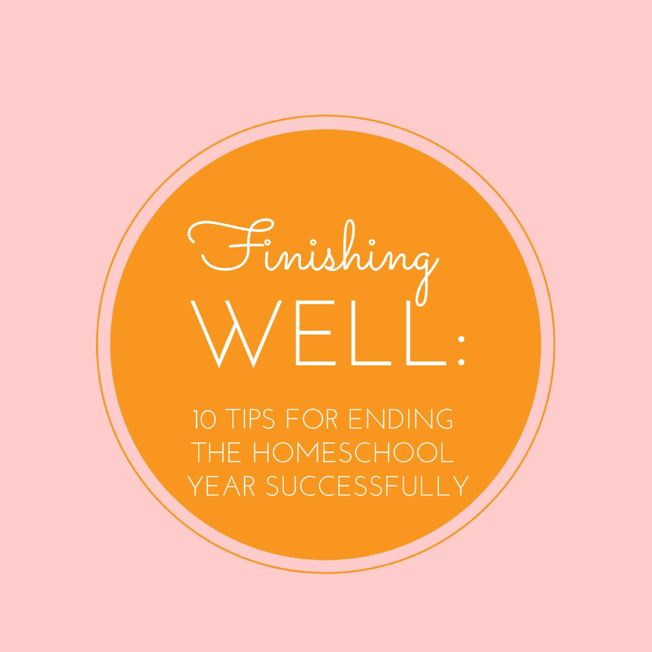 Finishing_well_homeschooling.png