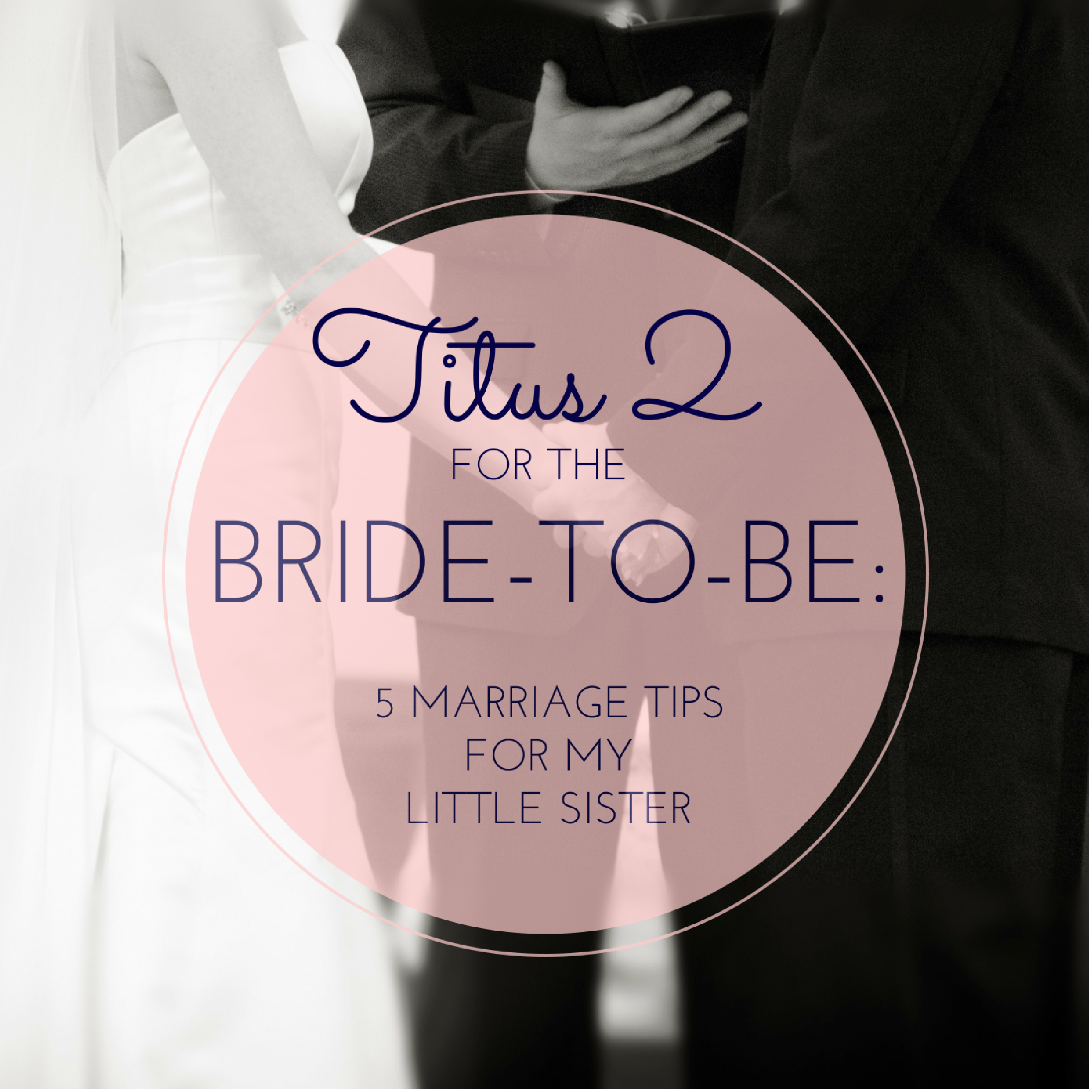 TITUS 2 FOR THE BRIDE-TO-BE.png