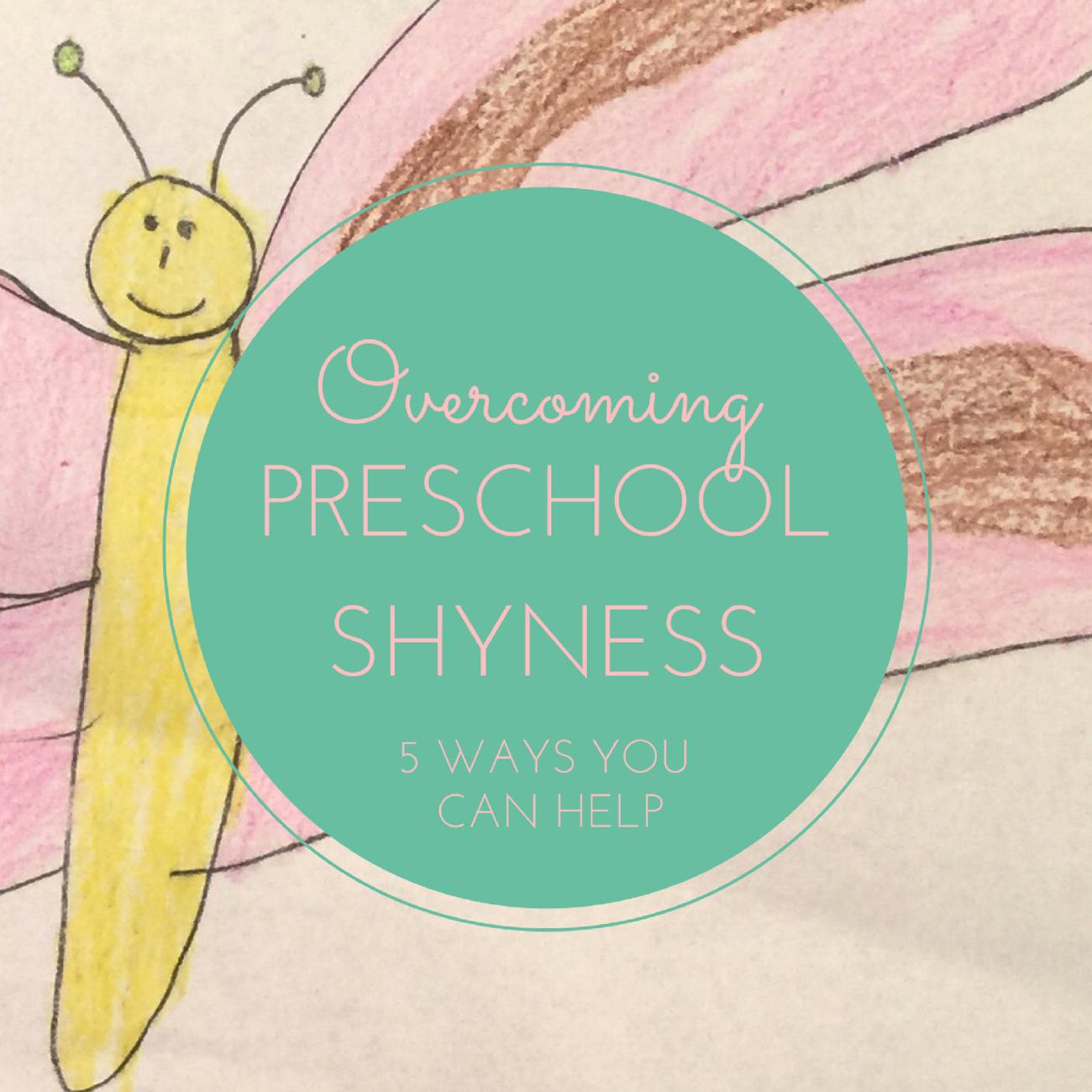 overcomoing_preschool_shyness.png