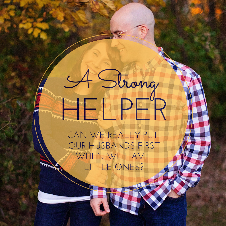 strong_helper.png