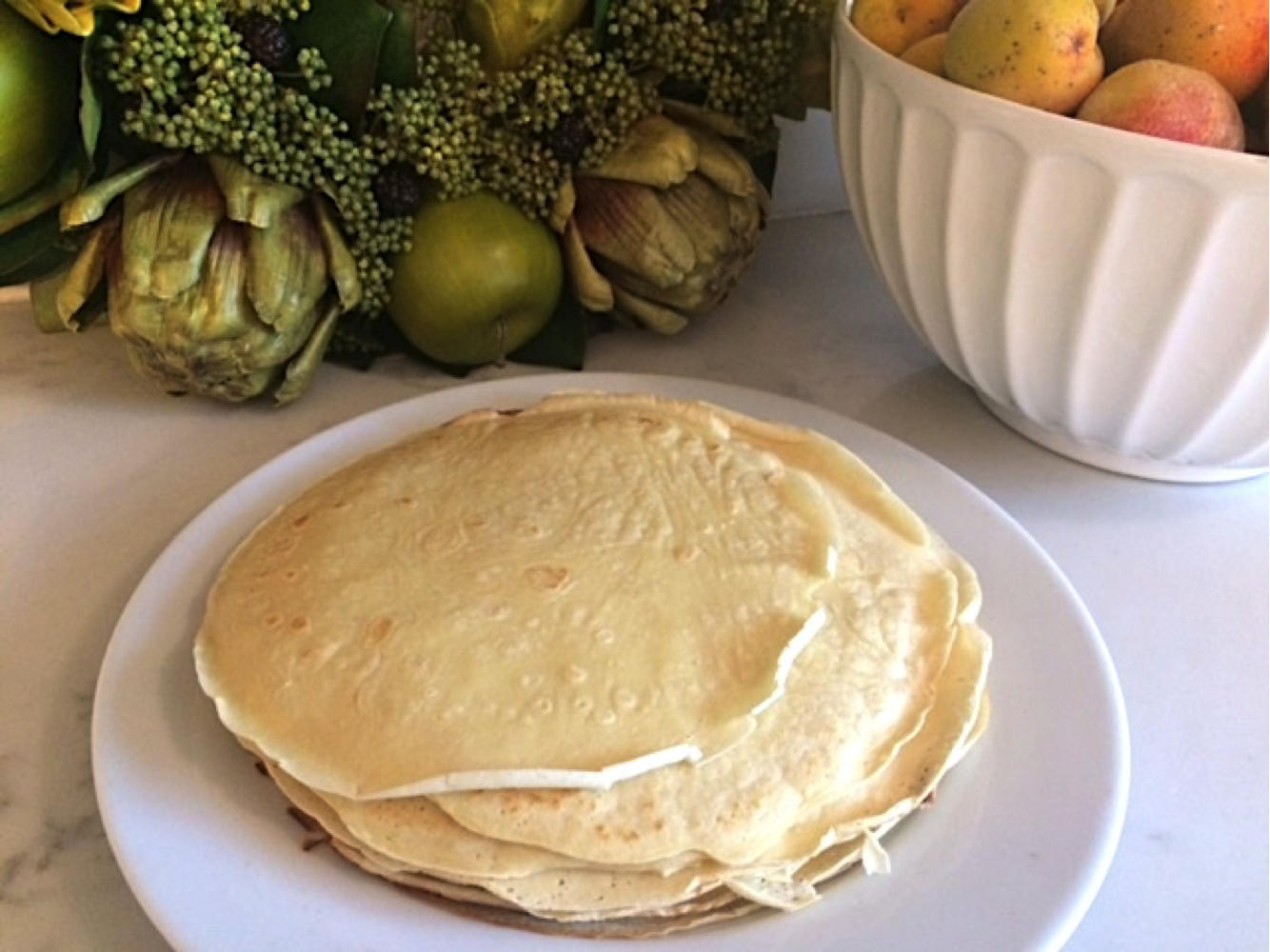 Savory_poppyseed_crepes-6.png