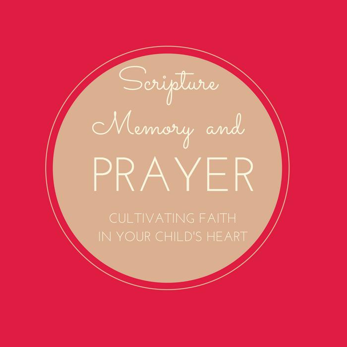 scripture_memory_and_prayer.png