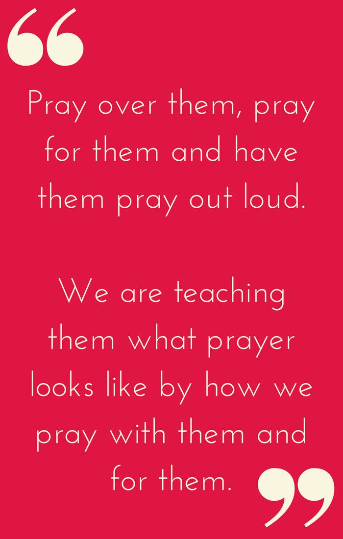 scripture_memory_and_prayer-2.png