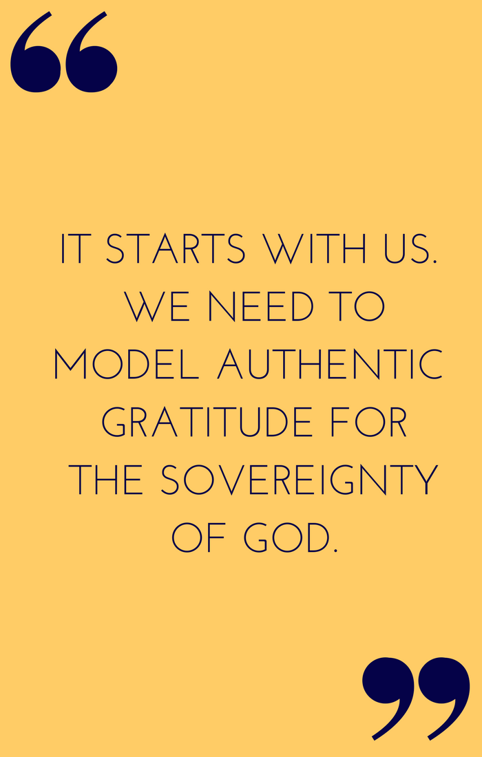 Authentic Gratitude Quote.png