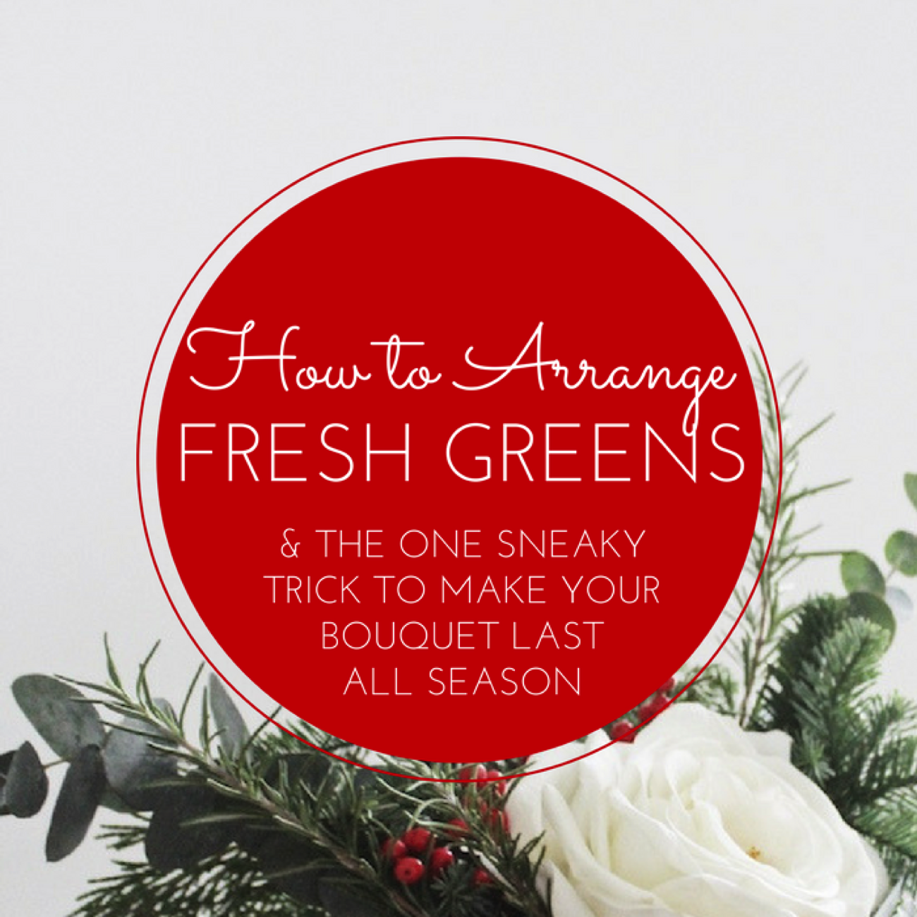 fresh_greens.png