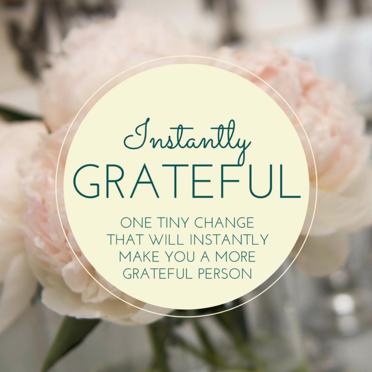 instantly_grateful.png