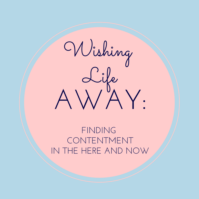 wishing_life_away.png