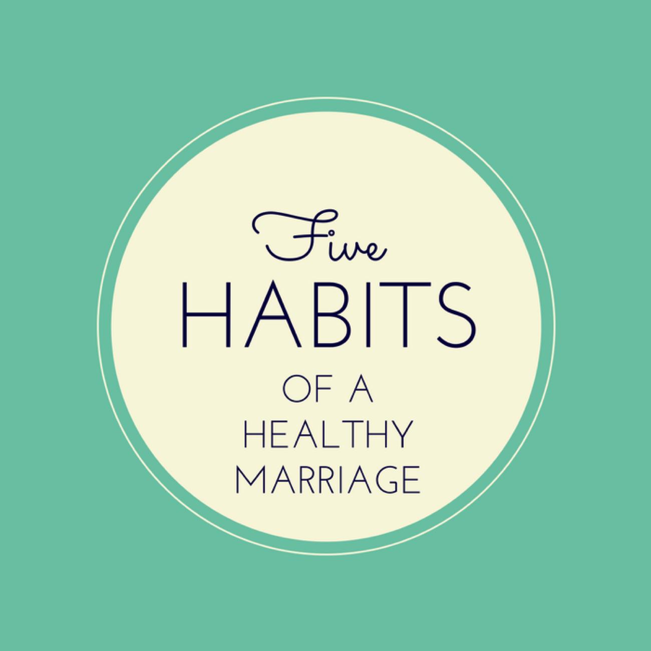 Five_Habits.png