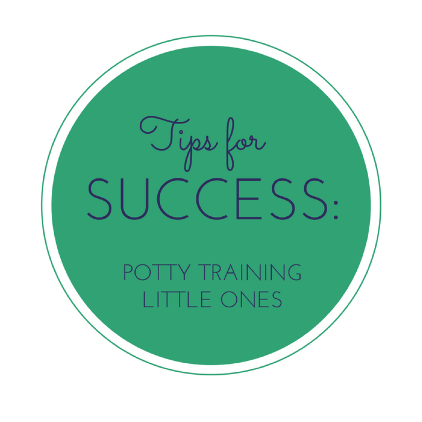 tips_for_success_potty_training.png