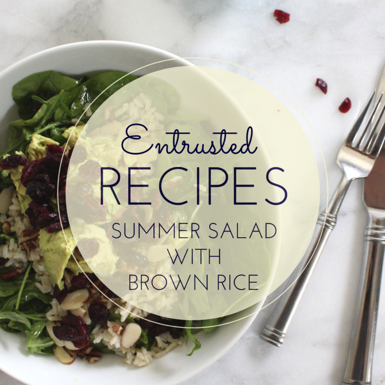 summer_salad_with_brown_rice.png