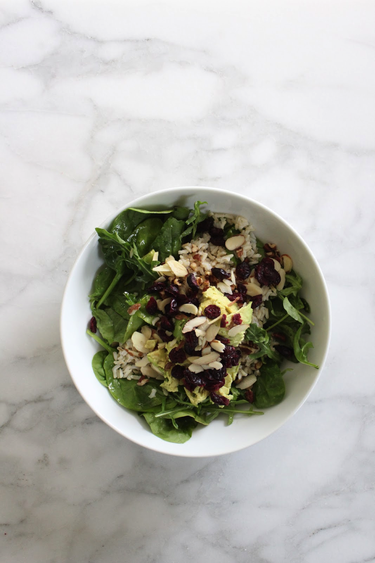 summer_salad_with_brown_rice-4.png