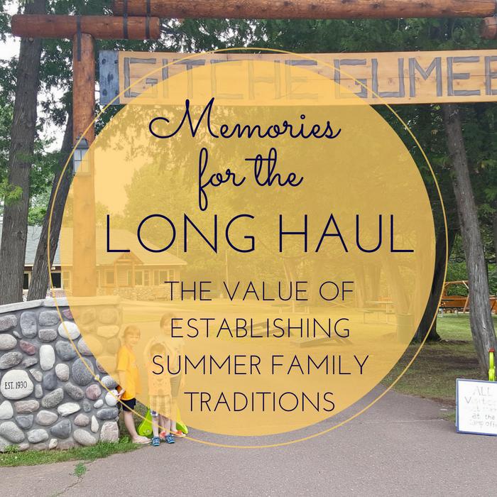 memories_for_the_long_haul.png