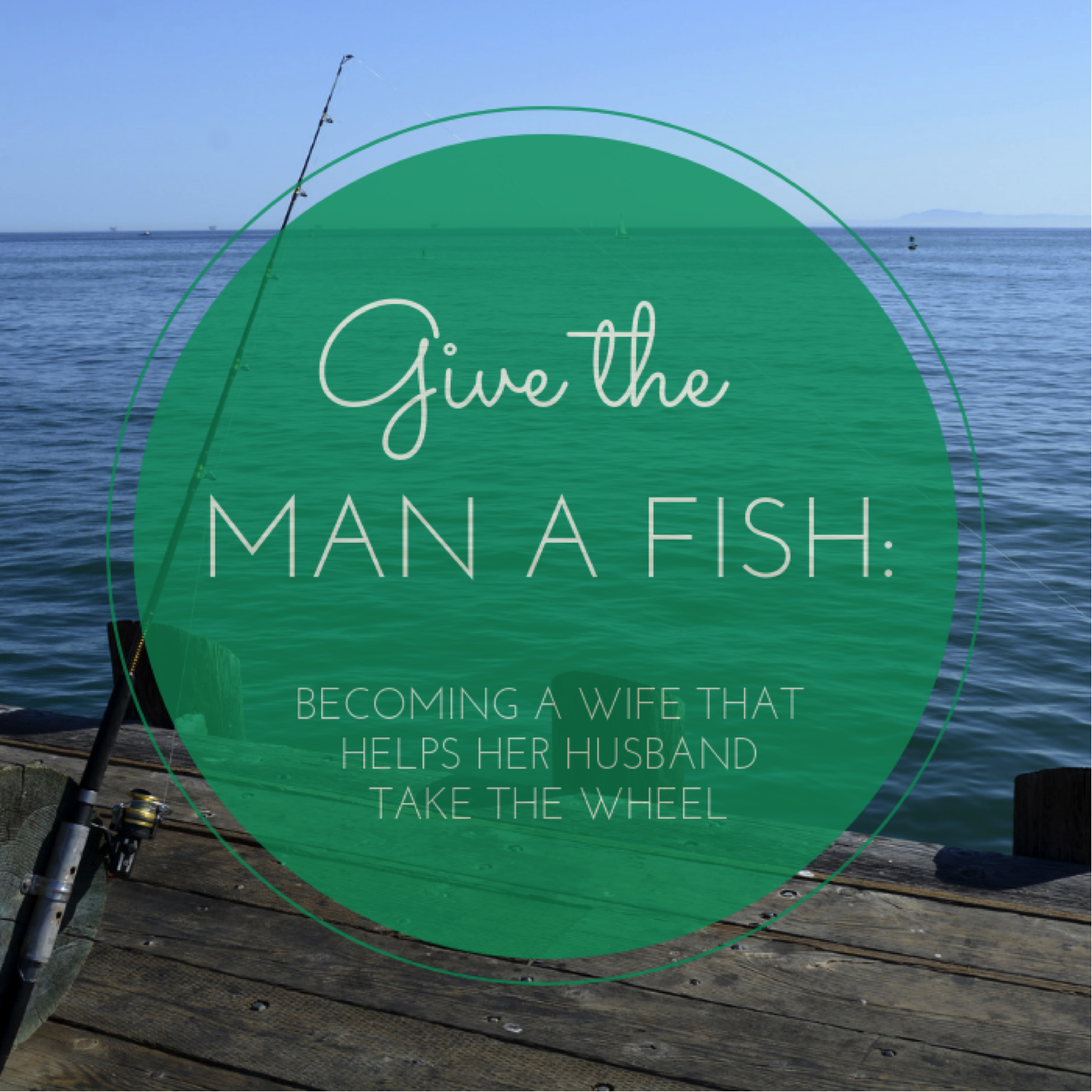 give_the_man_a_fish.png