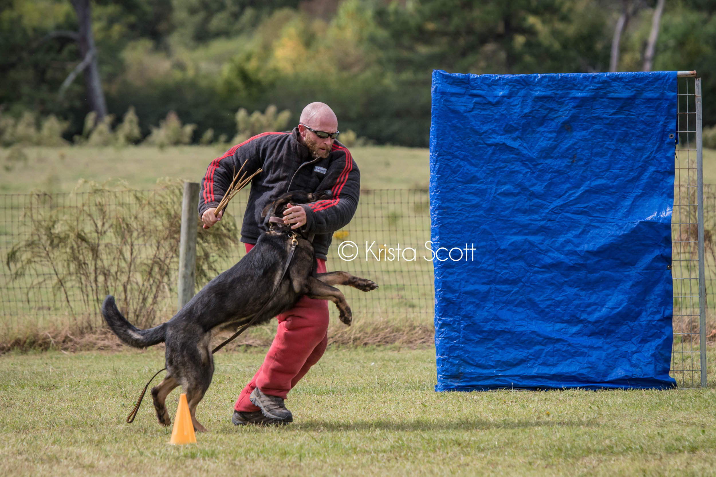 JASD PSA Trial Photos-168.jpg