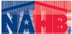 nahb_header_logo.png