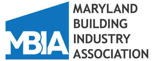 MBIA logo white.jpg