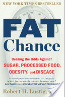Fat_Chance__Beating_the_Odds_Against_Sugar__Processed_Food__Obesity__and_Disease_-_Robert_H__Lustig_-_Google_Books.png