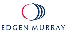 edgenmurray logo.jpg