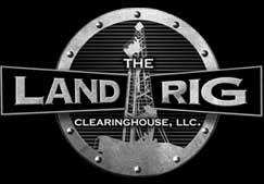 landrig logo.jpg