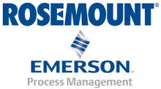 rosemountemer logo.jpg